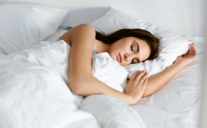 best 5 htp for sleep