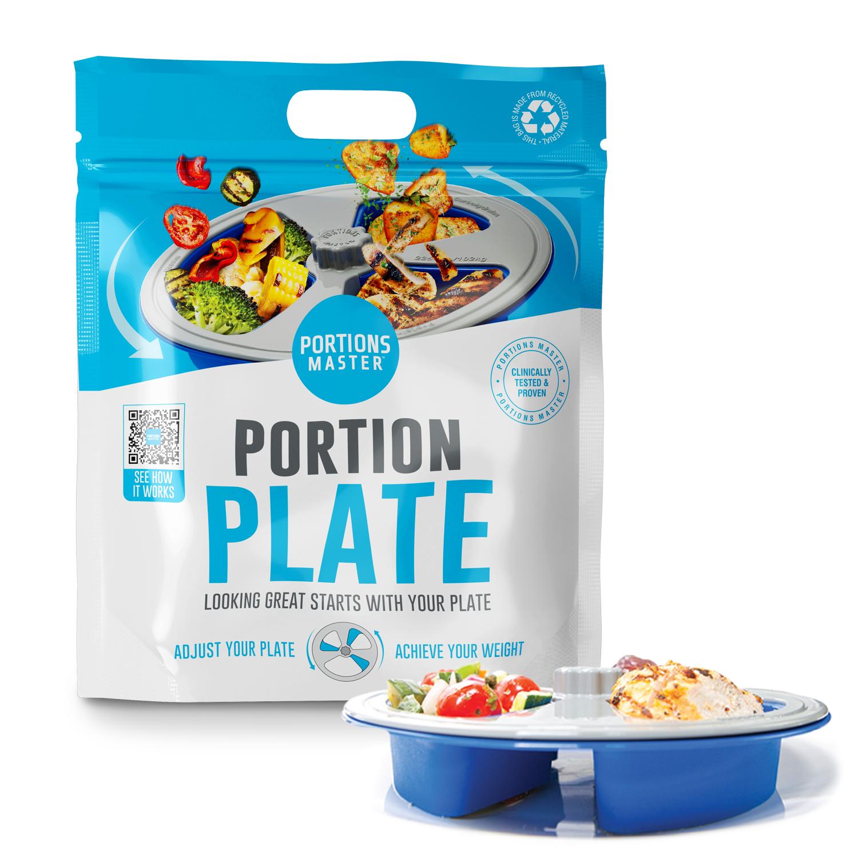 portion control plate.jpg